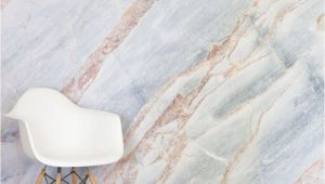 Cracked Coral Marble Wall Mural Cracked Coral Marble Wallpaper Muralswallpaper