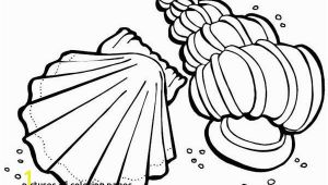 Cradle Coloring Page 13 Inspirational Cradle Coloring Page Image