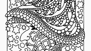 Crayfish Coloring Page Coloring Pages Free Printable Coloring Pages for Children that You