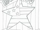 Crayfish Coloring Page Veterans Day Coloring Pages Fresh Unique Veterans Day Coloring Pages