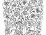 Crayola Coloring Pages Adults Pin by Danielle Chapman On Coloring