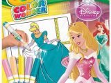 Crayola Coloring Pages Disney Princess Crayola Color Wonder – 75 – 1918 E 000 – Malbuch Amazon