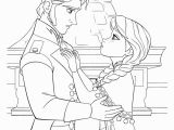 Crayola Coloring Pages Disney Princess Malvorlagen Frozen Hans Geht 2020