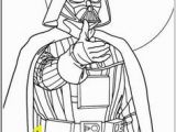 Crayola Coloring Pages Star Wars Boxing Day Coloring Page Coloring Pages