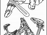 Crayola Coloring Pages Star Wars Naruto Coloring Pages Awesome Witch Coloring Page Lovely Crayola