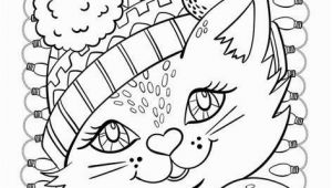 Crayola Free Coloring Pages Animals Animals Coloring Page Luxury Free Color Pages Free Coloring Pages