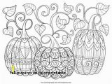Crayola Free Fall Coloring Pages Fall to Color Printable Fall Coloring Page Free Coloring