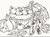 Crayola Free Fall Coloring Pages Free Pumpkin Coloring Pages New Free Fall Coloring Pages Preschool