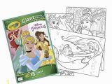 Crayola Giant Coloring Pages Disney Fairies Niobrarachalk Page 23 Converting Carport to Garage
