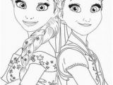 Crayola Giant Coloring Pages Disney Princess 21 Best Coloring Pages Images In 2020