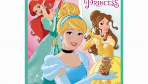 Crayola Giant Coloring Pages Disney Princess Crayola Giant Coloring Pages Shopkins and Disney