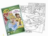 Crayola Giant Coloring Pages Disney Princess Niobrarachalk Page 23 Converting Carport to Garage