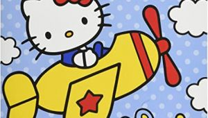 Crayola Giant Coloring Pages Hello Kitty Hello Kitty Coloring Book Jumbo 400 Pages Featuring Classic Hello Kitty Characters