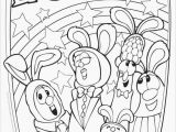 Crayola Giant Coloring Pages Mickey Mouse New Coloring Pages top 56 Beautiful Thanksgiving with