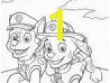 Crayola Giant Coloring Pages Nickelodeon Paw Patrol Mighty Pups Crayola Giant Coloring Pages Nickelodeon Paw Patrol Mighty