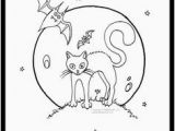 Crayola Halloween Coloring Pages 10 Best Crayola Coloring Pages Images