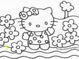 Crayola Hello Kitty Coloring Pages Hello Kitty