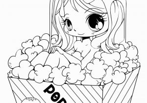 Crayola Photo to Coloring Page Cool Anime Girl Coloring Pages Lovely Witch Coloring Page