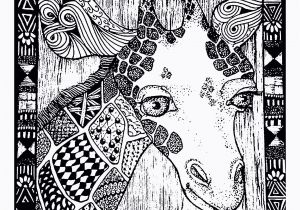 Crayola Photo to Coloring Page Cool Colouring Ins Cool Coloring Page Unique Witch Coloring Pages