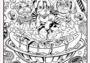 Crayola Photo to Coloring Page Free Coloring Pages Free Coloring Pages Elegant Crayola Pages