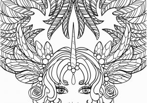Crazy Frog Coloring Pages 10 Crazy Hair Adult Coloring Pages Coloring Pages