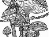 Crazy Frog Coloring Pages 314 Best Trippy Psychedelic Coloring Pages Images On Pinterest