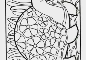 Crazy Frog Coloring Pages Coloring Letters Unique 29 Free Frog Coloring Pages Example