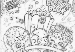 Crazy Frog Coloring Pages Free Halloween Coloring Pages Unique Free Halloween Coloring