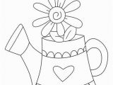 Create In Me A Clean Heart Coloring Page God Made Me Special Coloring Page Twisty Noodle