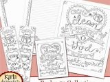 Create In Me A Clean Heart Coloring Page Psalm 51 Coloring Page Psalm 51 Create In Me A Clean Heart Bible
