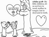 Create In Me A Clean Heart Coloring Page Sunday School Drawing at Getdrawings