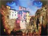 Create Wall Mural From Photo Digital Image Created by James Mlaker Bild Von Purloin