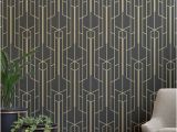 Create Wall Mural From Photo Pinterest