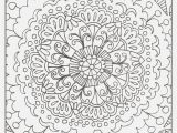Create Your Own Mandala Coloring Page 29 Intricate Mandala Coloring Pages Collection