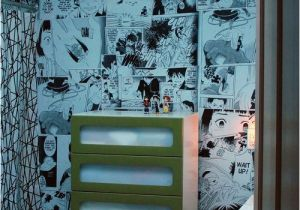 Create Your Own Mural Wallpaper How to Make Your Own Anime Mural Wall Anime Wall