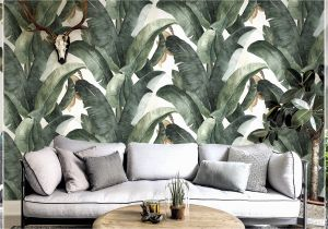 Create Your Own Mural Wallpaper Wall Murals Wallpapers and Canvas Prints