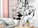 Create Your Own Wall Mural Wall Murals Wallpapers and Canvas Prints