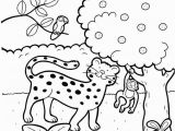 Creation Story Coloring Pages Bible Story Coloring Page Learn & Play