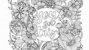 Creative Coloring Botanicals Art Activity Pages to Relax and Enjoy Creative Coloring Inspirations too Art Activity Pages to Relax and
