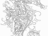 Creative Coloring Botanicals Art Activity Pages to Relax and Enjoy Doodle Coloring Book to Color My Stress Away Adult Art Doodle