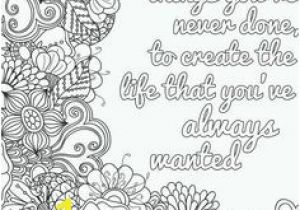 Creative Coloring Inspirations Art Activity Pages to Relax and Enjoy Colouring Craze for Adults Grown Up Colouring Books with Giveaway