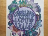Creative Coloring Inspirations Art Activity Pages to Relax and Enjoy Creative Coloring Inspirations Art Activity Pages to Relax and