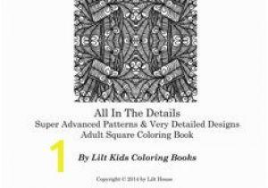 Creative Coloring Inspirations Art Activity Pages to Relax and Enjoy Creative Coloring Inspirations Art Activity Pages to Relax and