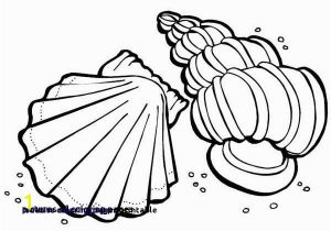 Creative Coloring Pages Printable Creative Coloring Pages Printable New tooth Coloring Pages for Kids