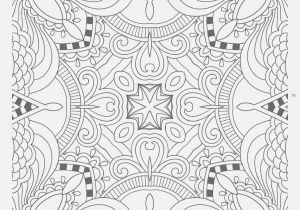 Creative Coloring Pages Printable Funny Coloring Pages for Adults Easy and Fun Witch Coloring Page
