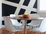 Creative Wall Murals Ideas 30 Eye Catching Wall Murals to Buy or Diy