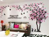 Creative Wall Murals Ideas Creative Homedeco Homedecorations Stickers