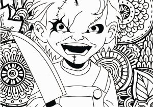 Creature From the Black Lagoon Coloring Pages 18best Horror Movie Coloring Book Clip Arts & Coloring Pages