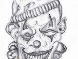 Creepy Clown Coloring Pages Pin by † Anthony † On Clowns