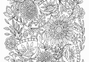 Creepypasta Coloring Pages 13 New Creepypasta Coloring Pages Stock